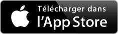 Télécharger gratuitement Le Monstre pour iPhone
